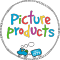 @Pictureproducts