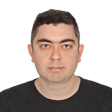 @hasanbalci