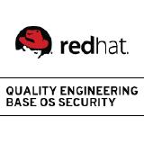 redhat-qe-security