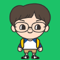 WonChul Heo