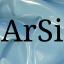 @arsi-apli
