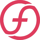financialforcedev logo