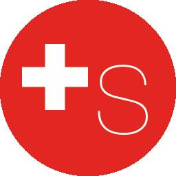 Swissdat