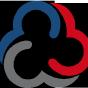 @hpi-schul-cloud
