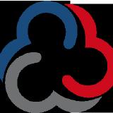 hpi-schul-cloud logo