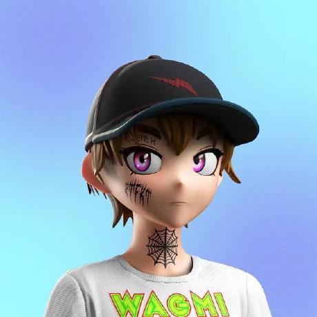 jaweii