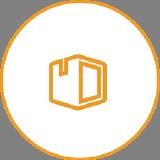 CognizantStudio logo