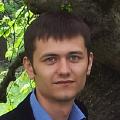 Nikolay Borisenko