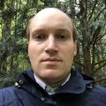 Denis Fäcke