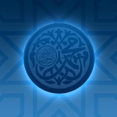 Abdur-rahmaanJ