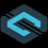 quicwg logo