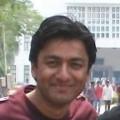Yaman Jain