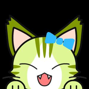 Charlotte Wright's avatar