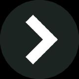 B00merang-Project logo