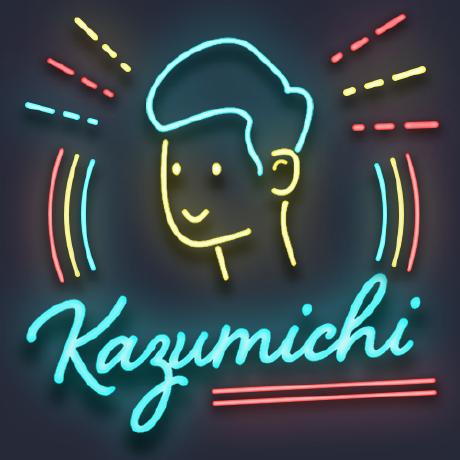 kazumicho