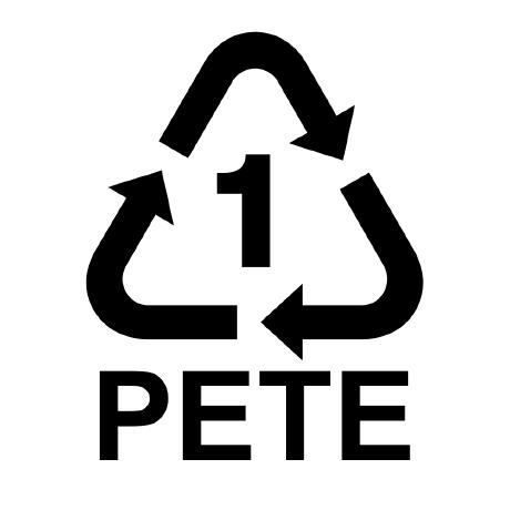 petecooper