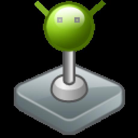 Mupen64plus ae | Mupen64Plus AE (N64 Emulator) 2 4 4 Download APK