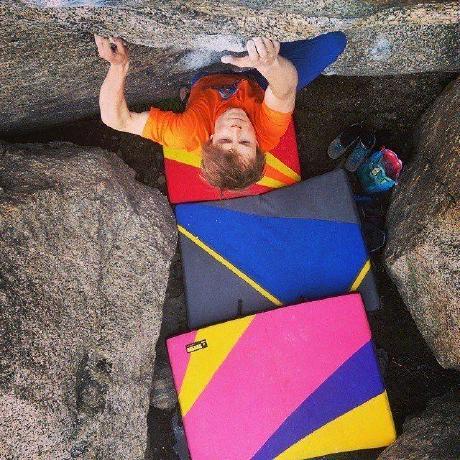 climbercarmich