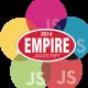 EmpireJS