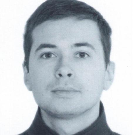 EugeneAndrievsky