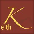 Keith Yang