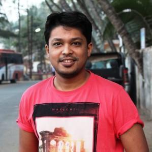 @shahpranaf