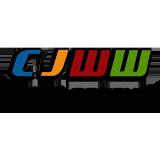 cjww-development logo