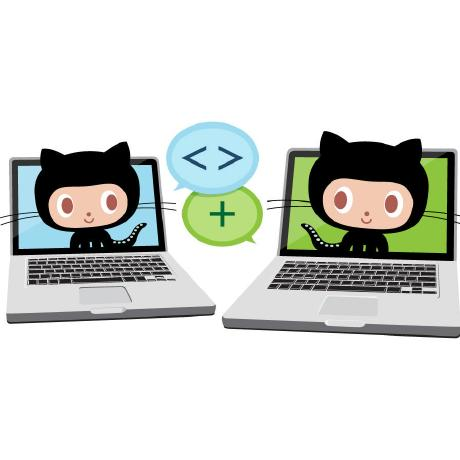 open-enrollment-classes-introduction-to-github