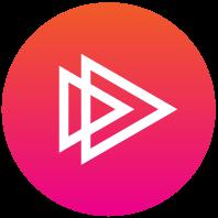 docker-production-aws/aws-cloudformation - Libraries io