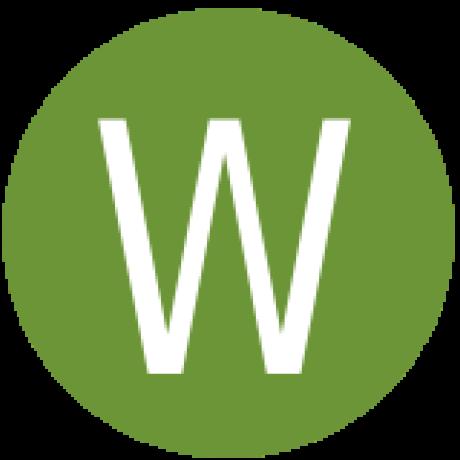 wilbertom