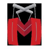 marionettejs logo