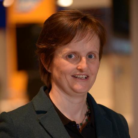 Julie Plummer