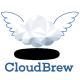 cloudbrew-systems