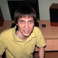 Alexander Sheboltaev