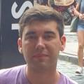 Leandro Julian