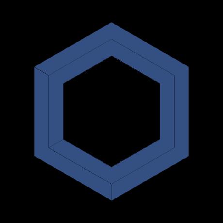 angular2-seed-sass