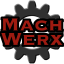 @MachWerx