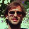 Diego Maninetti (diegomaninetti)