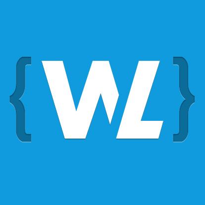 weblogin
