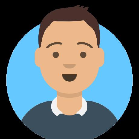 lukeecart's avatar'