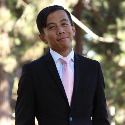 James Nguyen's avatar