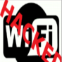 @hackedWifi