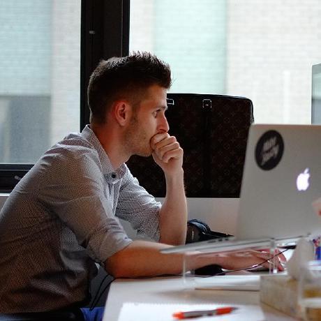Top 101 Developers from weblar | GithubStars
