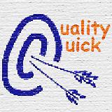 QQuick logo