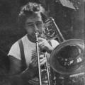 Pete R Jemian