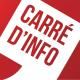 carredinfo