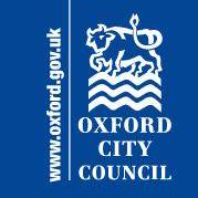 OxfordCityCouncil