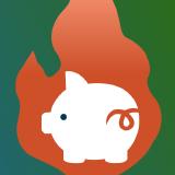 firefly-iii logo