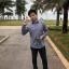 @yulunzhang