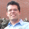 Jan Blok (janblok)
